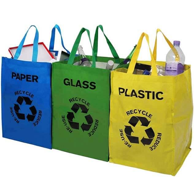 comprar-bolsas-de-reciclaje-premier-housewares